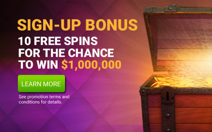 Online Casino Promotions Canada | CanPlay Casino