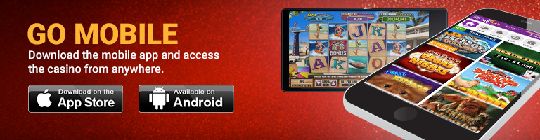 Aid For hot shot progressive slot machine free play Google Search