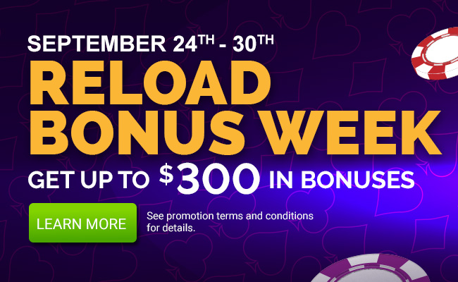 Play casino and win cash