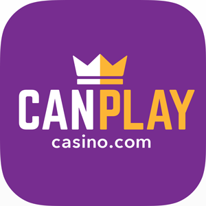 Download our casino app for mobile devices & tablets for free. Take the fun of casino play on the move with you.