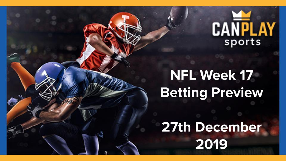canplay-nfl-week-17-NFL