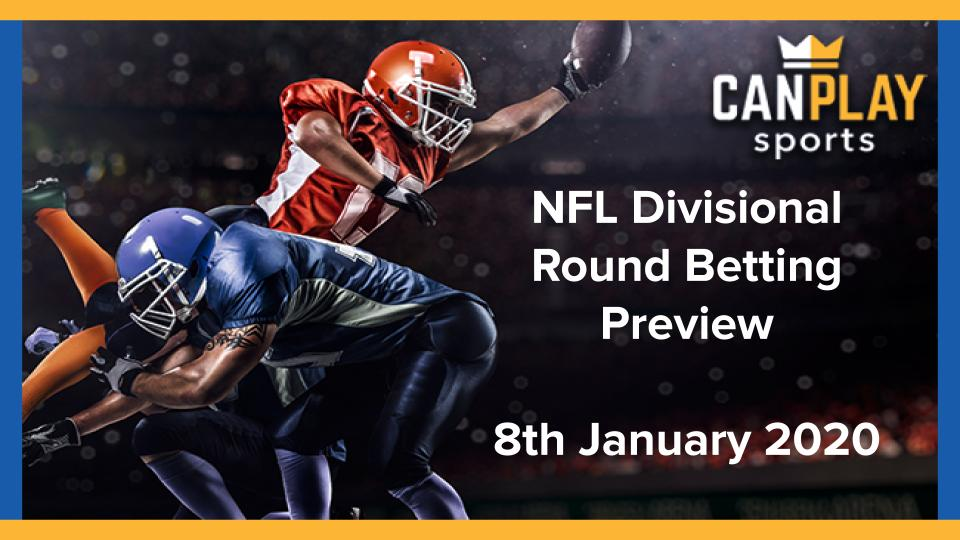 NFL-Divisional-Round-Preview