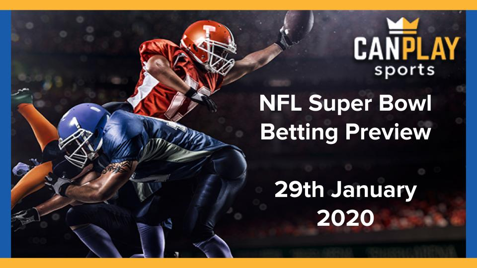 CanPlay-Super-Bowl-Betting-pREVIEW